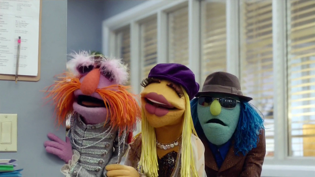 File:TheMuppets-S01E08-RobotBusters.png