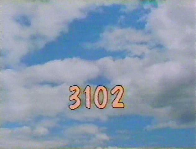 File:3102.jpg