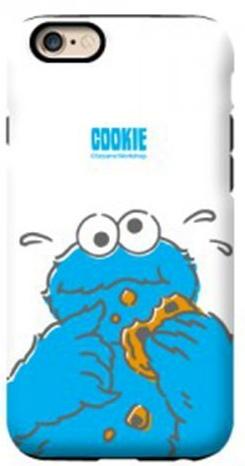 File:G-case eating cookie.jpg