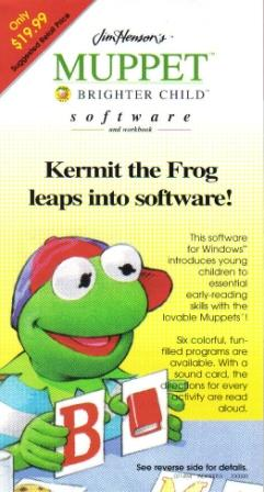 File:JimHenson'sMuppetBrighterChildSoftwareFront.jpg