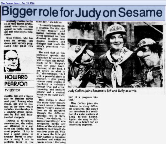 File:Judycollins-newspaper.jpg