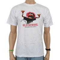 Logoshirt 2011 uk t-shirt 5
