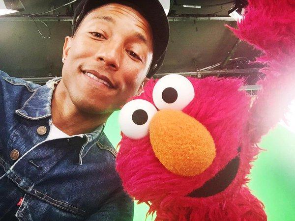 File:Pharrell (2).jpg