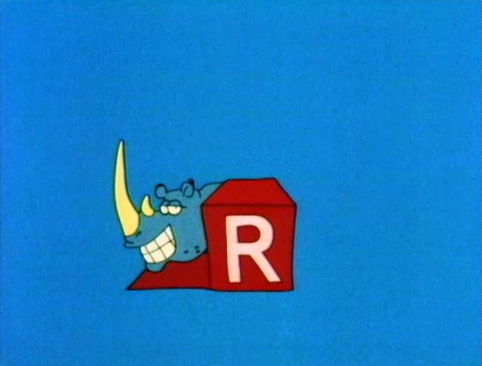 File:R-Rhinobox-2.jpg