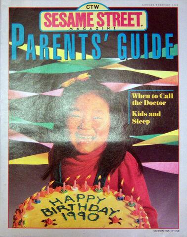 File:Ss parents guide jan-feb 1990.jpg
