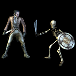 Storytellergame characters 02
