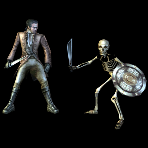 File:Storytellergame characters 02.png