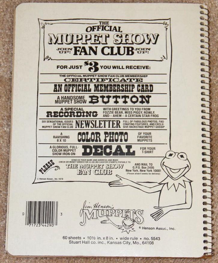 File:Stuart hall 1978 muppet notebook 2.jpg