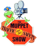 TheMuppetTrafficSafetyShow-Logo