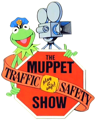 File:TheMuppetTrafficSafetyShow-Logo.png