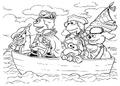 Thumbnail for version as of 22:57, May 27, 2012