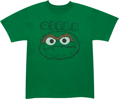 File:Tshirt-oscarheadgreen.jpg