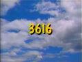 Thumbnail for version as of 21:05, November 14, 2016