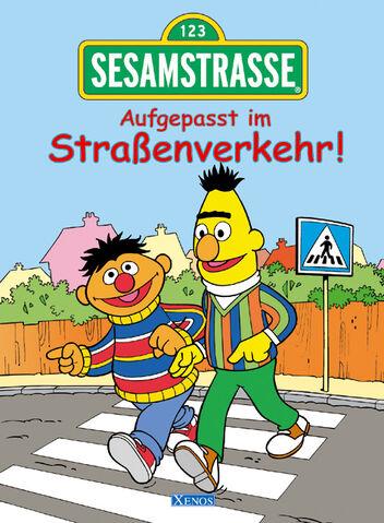 File:AufgepasstimStrassenverkehr!.jpg