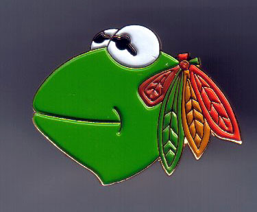 File:Chicagoblackhawkskermit.jpeg