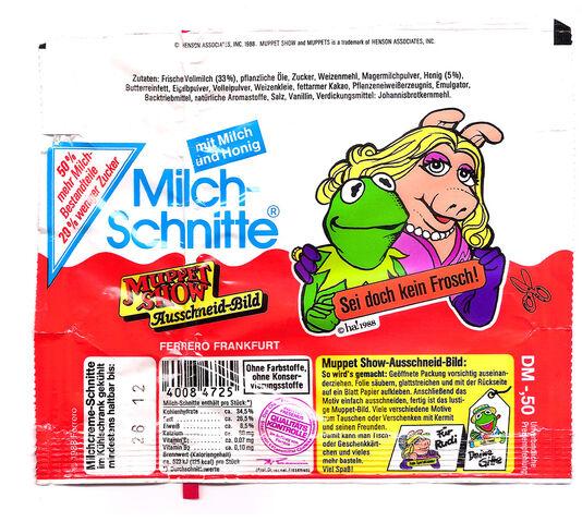 File:Ferrero-Milchschnitte-MuppetShow-Ausschneid-Bild-(1988)-04.jpg