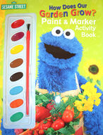 Gardengrowcbook