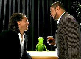 Kermit-ESPYs