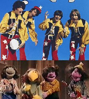 File:Monkees.JPG