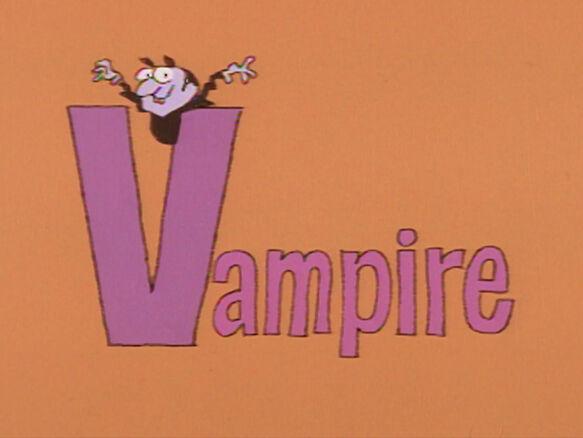 File:Vinne-Vampire.jpg