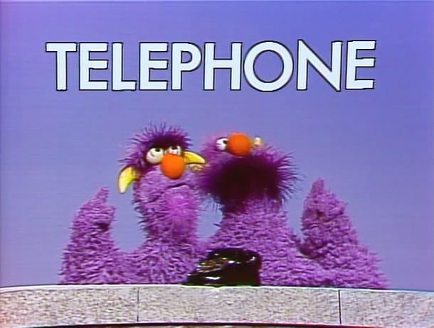 File:2head.Telephone.jpg