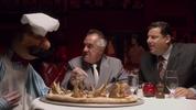 AMuppets Christmas-LettersToSanta-TonySirico&SteveSchirripa