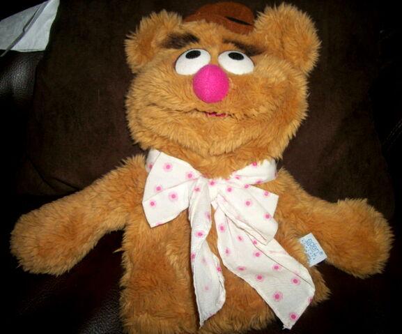 File:Eden fozzie puppet.jpg