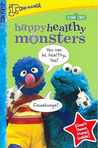 File:HappyHealthyMonstersBook.JPG