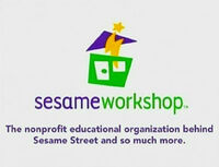 Logo.sesameworkshop
