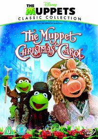 MuppetChristmasCarol-ClassicFilm