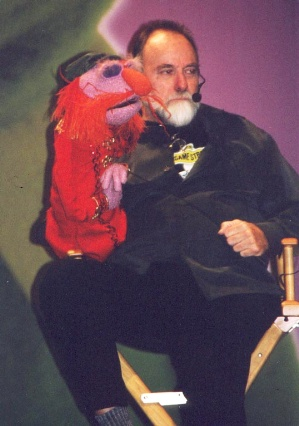 File:Muppetfestfloydnelson.jpg