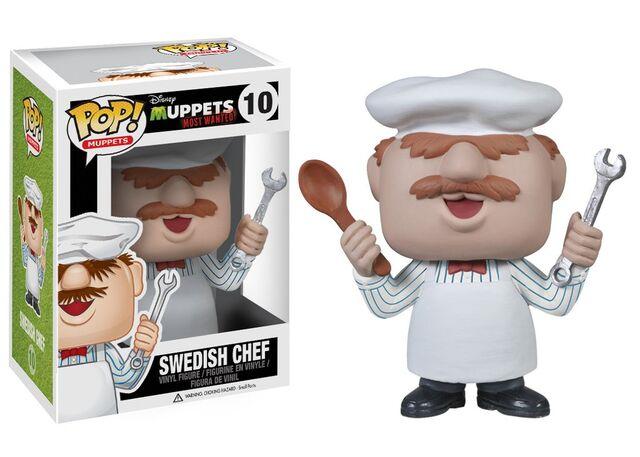 File:PopGlam-Chef.jpg