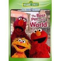 File:SesameStreetTVFavoritesTheBestPetintheWorld.jpg