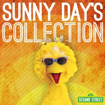 File:SunnyDaysCollection.png
