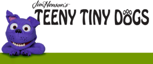 TeenyTinyDogs
