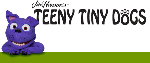 File:TeenyTinyDogs.png