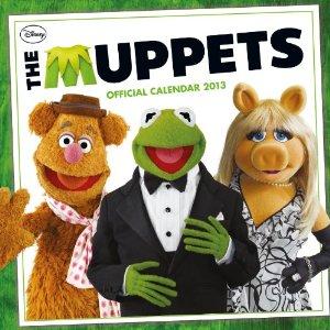 File:The Muppets Official Calendar 2013.jpg