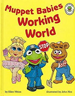 Workingworld