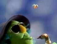 Bee (Muppet Show)