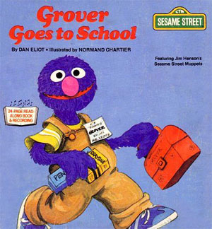 File:Book.groverschool.jpg