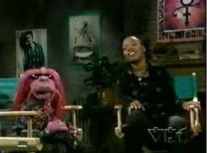 Clifford-VH1