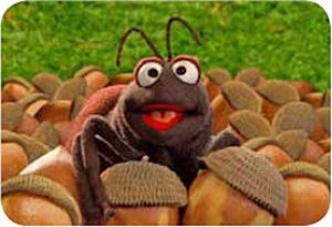 File:Elmo'sBackyard-Ant.jpg