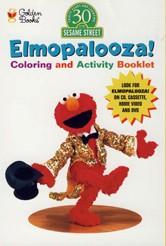 File:Elmopaloozacbook.jpg