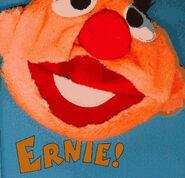 Ernie!