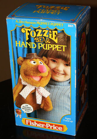 File:Fisher-price fozzie bear puppet box.jpg