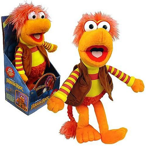 File:Fraggle-DVD-Plush-1.jpg