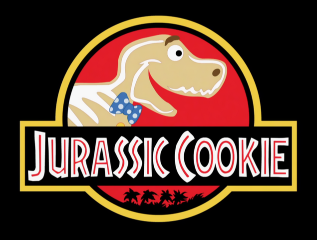 File:Jurassic Cookie.png
