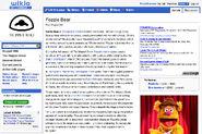 New monaco article2