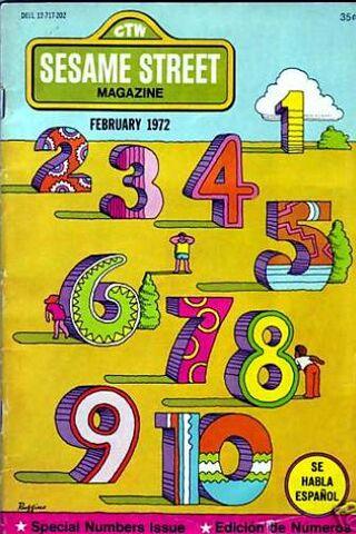 File:Ssmag.197202.jpg