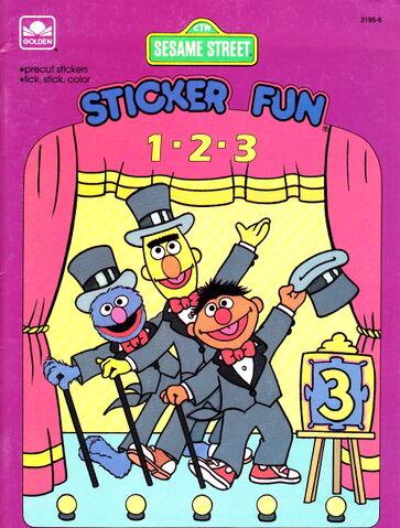 File:Sticker123.jpg